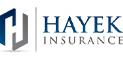 Hayek Insurance