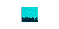 attune_logo