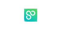 go-insurence_logo