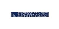 sky-watch-logo