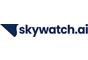 skywatch AI