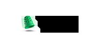 thimple_logo